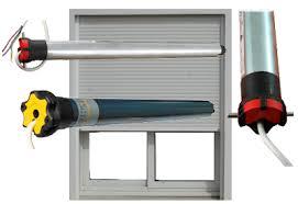 comment changer moteur volet roulant electrique volets roulants co. Black Bedroom Furniture Sets. Home Design Ideas
